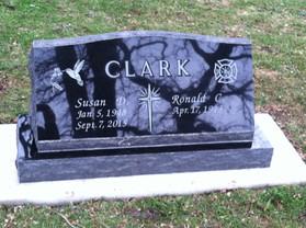 Clark,S&R.JPG