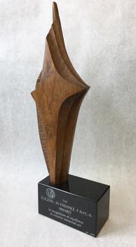 The Eugene H. Faehnle, FAICA Award