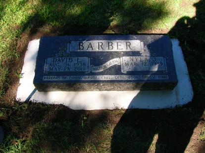 Barber,D&N.JPG