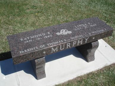 Murphy2.JPG