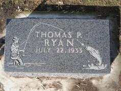Ryan,T.JPG