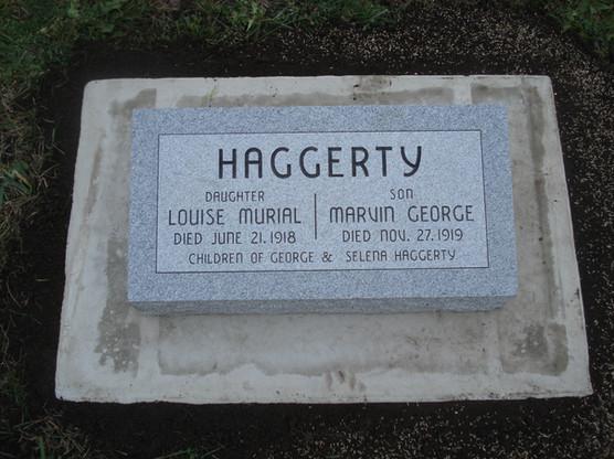 Haggerty,L&M.JPG
