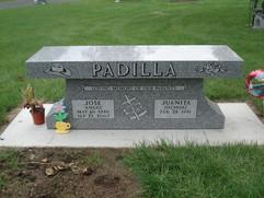 PadillaJ&J.JPG