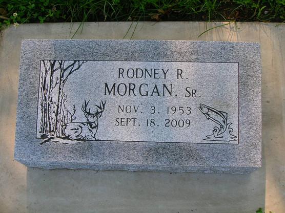Morgan,R.JPG