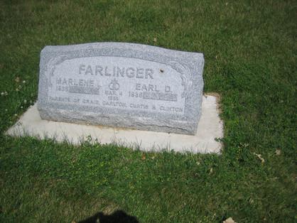 Farlinger,M&E.JPG