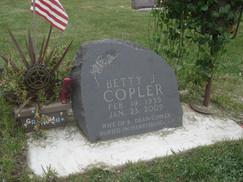 Copler,B.JPG