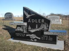 Adler1.JPG