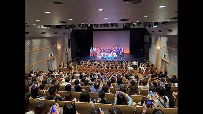 凱旋公演写真2.jpg
