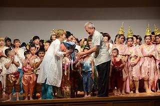 タイ2019写真2.jpg