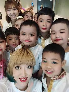タイ2019写真10.jpg