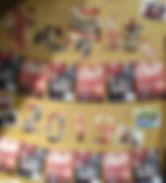 凱旋公演写真4.jpg