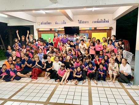 タイ2019写真4.jpg