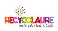 recycolaure-rvb-72dpi-1200x640.jpg