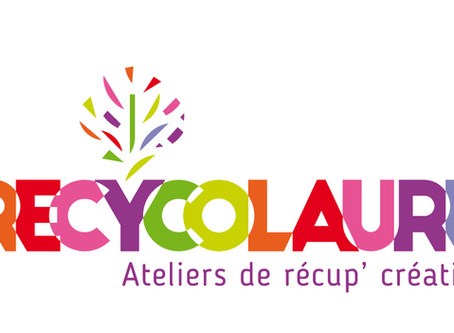 Recyclage Papotage ?