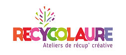 recycolaure-cmjn-300dpi-A4.jpg