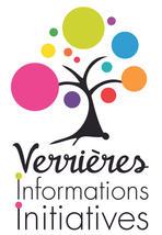 Verrières Info Initiatives