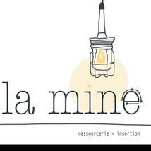 Ressourcerie La Mine