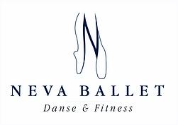 Logo-Neva-Ballet-Def-01_edited_edited_ed