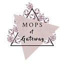MOPS of Gateway logo.png