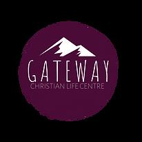 GATEWAY web.png