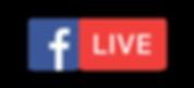 FB-live.png
