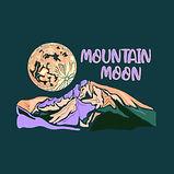 mountain moon.jpeg