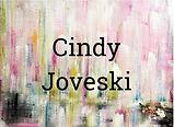 Cindy_edited.jpg