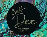 Craft Dee_edited_edited_edited.jpg