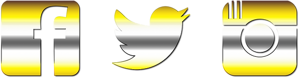 yellow-Facebook-Twitter-Instagram-Icons.