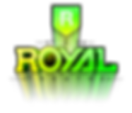 Royal_RGB_Motion.png
