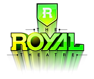 Royal_RGB_Motion.png
