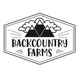 backcountry farms logo-bw.jpg