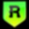 Black R logo.png
