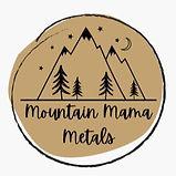mountain mama.jpeg