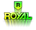 royal_rgb_motion-White.png