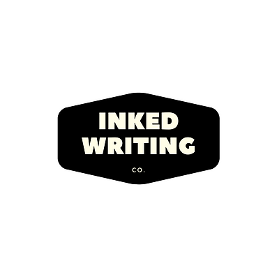 inked writing co.png