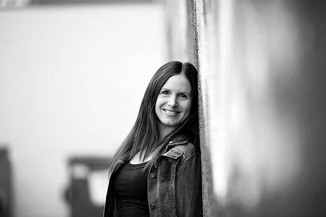 Sarah Joyce Ballet & Modern Dance Instructor