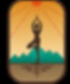 Kootenay-Sol-Yoga-Logo-RGB-200x364 copy.