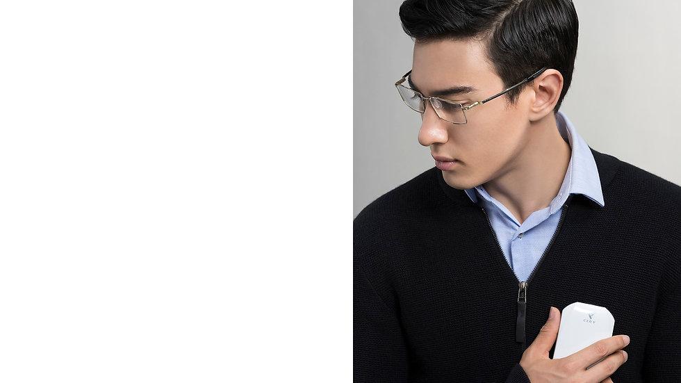 reading glasses_website_bg_03.jpg