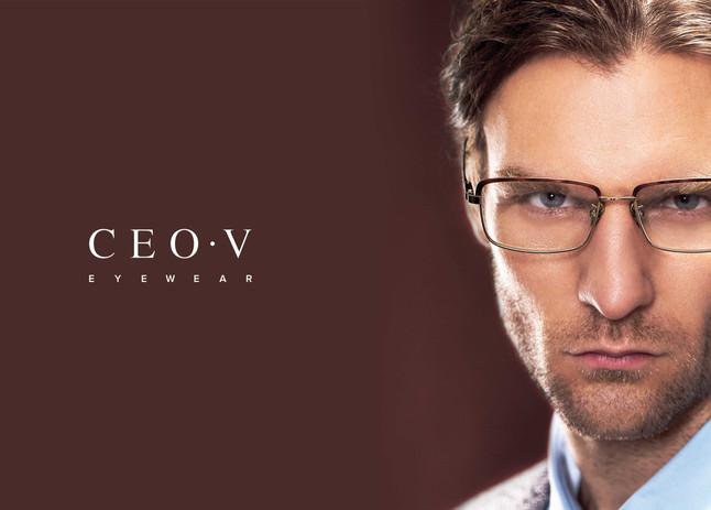 CEOV_02