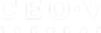 CEO.V logo_2_white-02.png