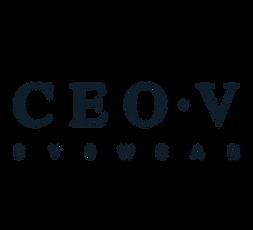 CEO.V logo_2-01.png