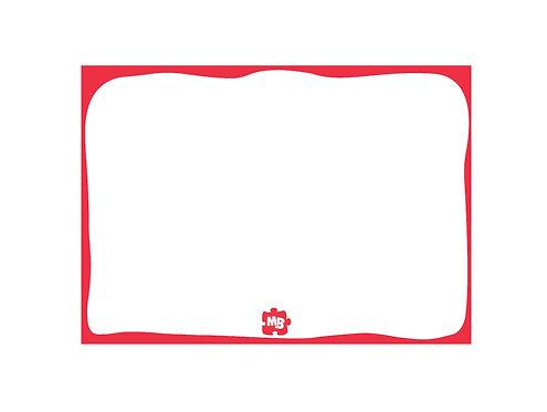 Base Plate B