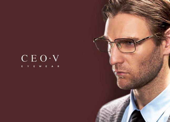 CEOV_01