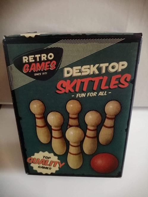 Desktop Skittles