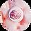 Thumbnail: Cotton Candy Bath Blaster