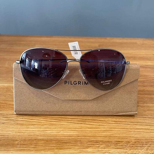 Pilgrim Polarised Sunglasses