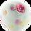 Thumbnail: Skin Envy Bath Creamer