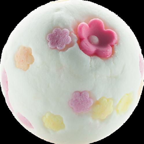 Skin Envy Bath Creamer