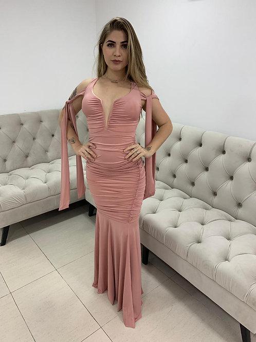 ROSE NOLAÇO